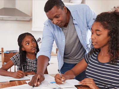 https://blackparallelschoolboard.com/wp-content/uploads/2020/08/father-helping-daughters-copy-400x300.png