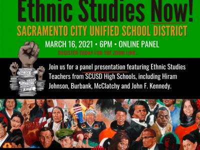 https://blackparallelschoolboard.com/wp-content/uploads/2021/03/ethnic-studies-webinar-Facebook-2-400x300.png