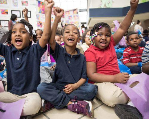 https://blackparallelschoolboard.com/wp-content/uploads/2021/04/African-American-children-school-scaled-1-500x400.jpg
