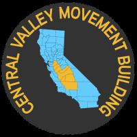 https://blackparallelschoolboard.com/wp-content/uploads/2021/05/CVMB-logo-200x200.png