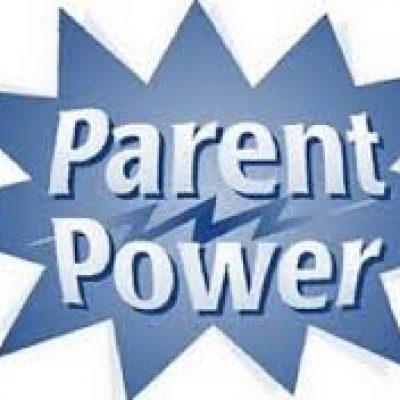 https://blackparallelschoolboard.com/wp-content/uploads/2021/05/Parent-Power-400x400.jpg