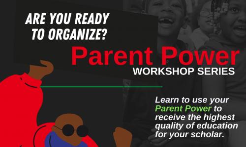 https://blackparallelschoolboard.com/wp-content/uploads/2021/05/Parent-Power-Flyer_2021-500x300.png